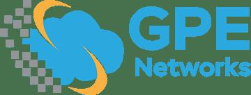 GPE Networks